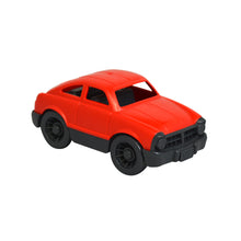 Load image into Gallery viewer, Green Toys - Mini Coloured Cars