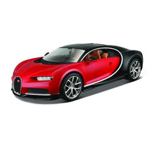 Load image into Gallery viewer, Assembly Line - Bugatti Chiron Kit