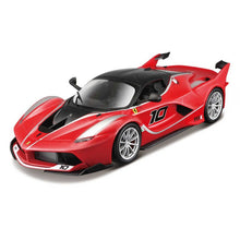 Load image into Gallery viewer, Assembly Line - Ferrari FXX-K Kit