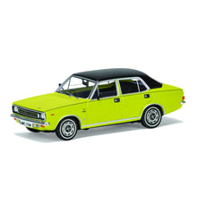 Load image into Gallery viewer, 1:43 Scale Morris Marina 1.8 TC Jubilee