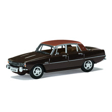 Load image into Gallery viewer, 1:43 Scale Rover P6 3500 VIP, Brasilia