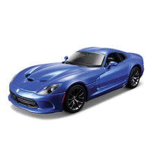 Load image into Gallery viewer, Assembly Line - Dodge Viper GTS 2013 Kit