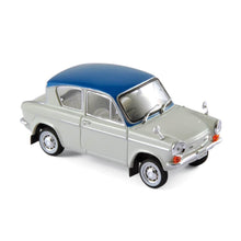 Load image into Gallery viewer, 1:43 Scale 1962 Mazda Carol 360