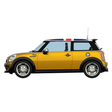 Load image into Gallery viewer, Airfix - BMW Mini Cooper S Starter 1:32
