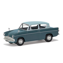 Load image into Gallery viewer, 1:43 Scale Ford Anglia 105E DeLuxe