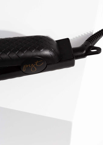 Ceramic Styling Tool<p> Black