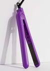 Ceramic Styling Tool<p>Purple