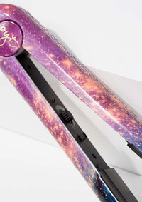 Ceramic Styling Tool<p>Galaxy