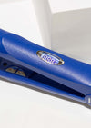 Zero Frizz Digital Styler<p>Blue