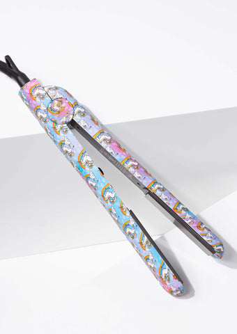 Ceramic Styling Tool<p>Unicorn