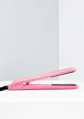 Ceramic Styling Tool <p> Bubble Gum Yum