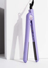 Ceramic Styling Tool <p> Lovely Lavender