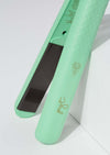 Ceramic Styling Tool<p> Minty Goodness