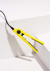 Mini Ceramic Styler<p>Yellow