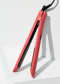 Ion Fusion 2.0 Pro Digital Ceramic Styler <p> Coral