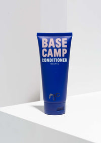 Base Camp Conditioner<p>150ml