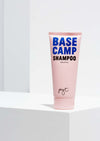 Base Camp Shampoo<p>150ml