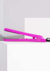 Ceramic Styling Tool<p> Rockin Raspberry