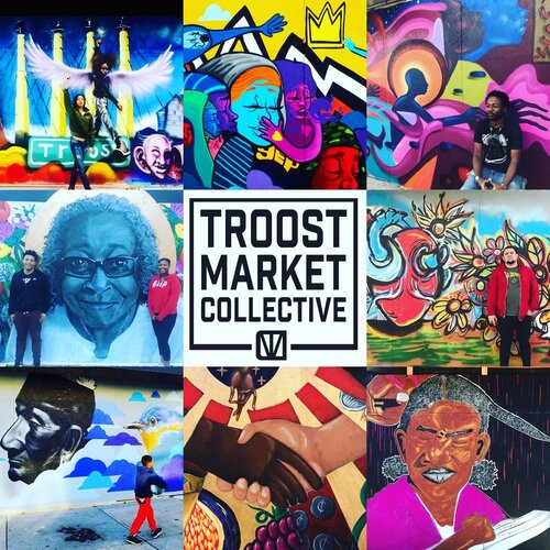 the troost market collective