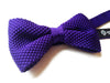 Pick any 2 Famous Knits Pre-tied bow ties