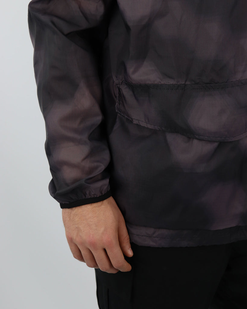 A343AA - Stowaway Shirt - Dispersion