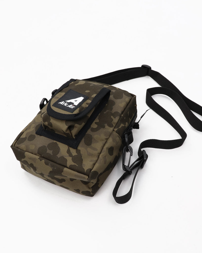 H151AA - MOLLE Pouch Bag - Shadow Tropical