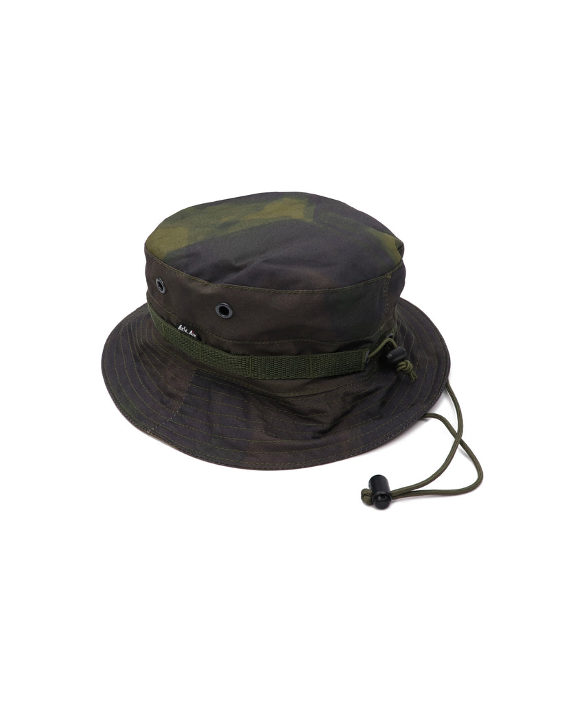 V194AA - MOLLE Boonie Hat - Corrosion
