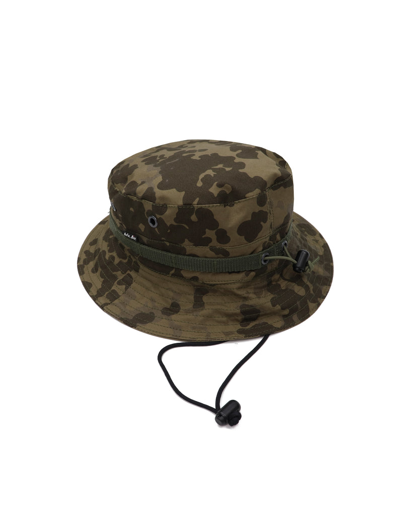 V194AA - MOLLE Boonie Hat - Shadow Tropical