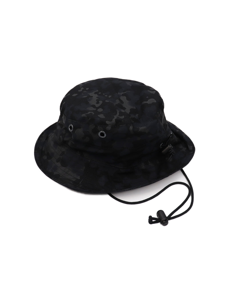 V993AA - Boonie Hat - Shadow Cam