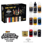 Core Paint Set