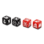 Marker Dice Set (24 dice)