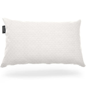 Luxury Bamboo Pillow