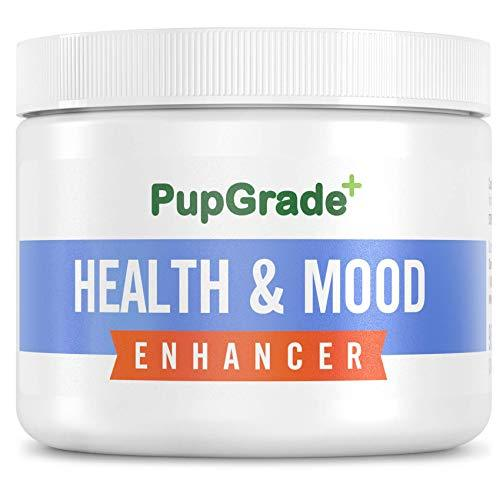 Hemp Health and Mood Enhancer