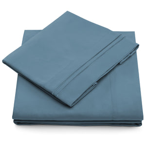 1500 Series Bed Sheets