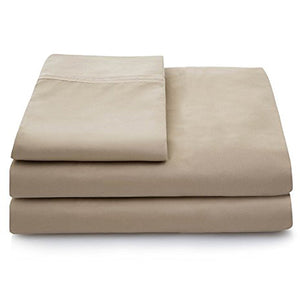 Luxury Bamboo Bed Sheets