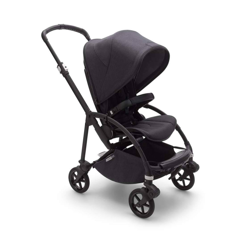 Bugaboo bee6 mineral complete