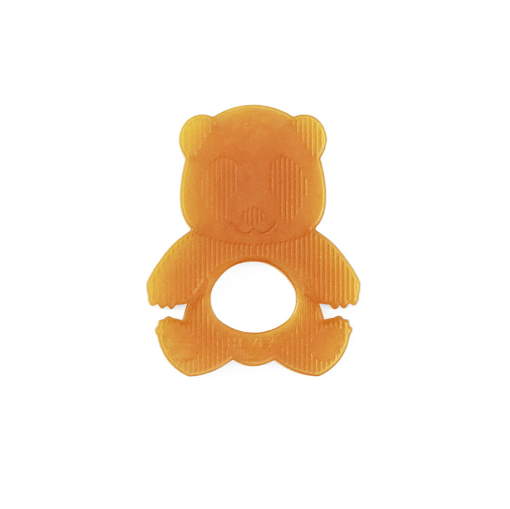 Hevea Teether Panda