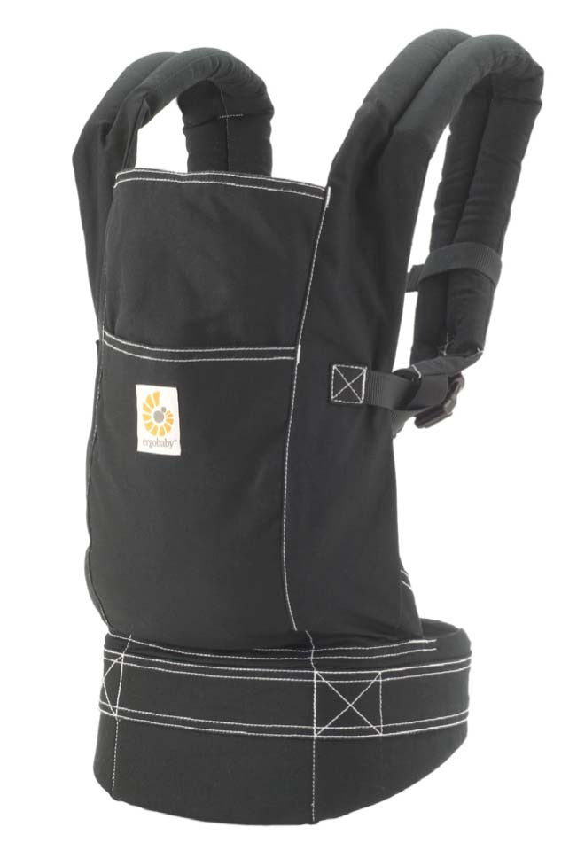 Ergobaby Carrier Original X-Tra Collection