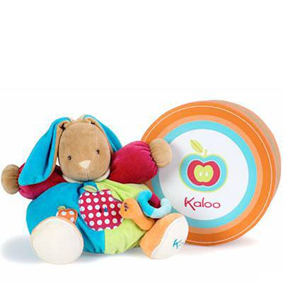 Kaloo Colours - Large Rabbit Apples