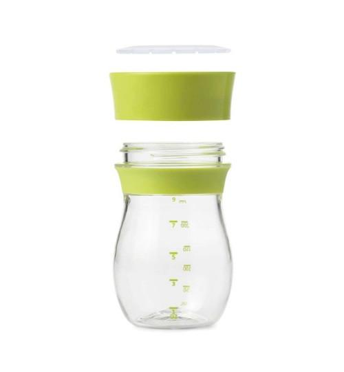OXO TOT GROW OPEN CUP TRAINER
