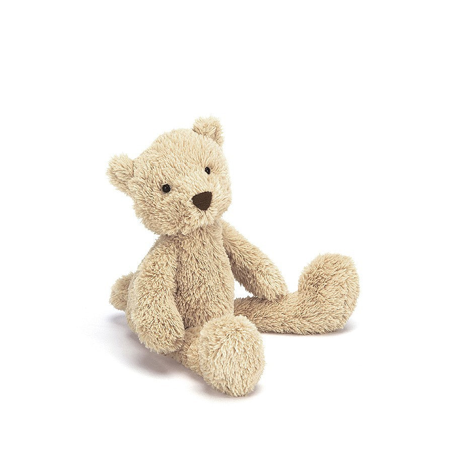 Jellycat Sweet pea bear