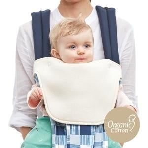 ECLEVE Front Teething Pad