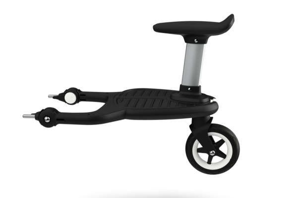 Bugaboo comfort wheeled board plus