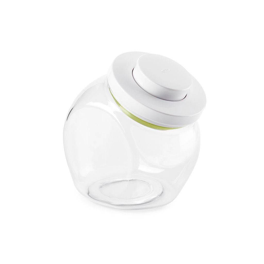 OXO TOT POP JAR Container