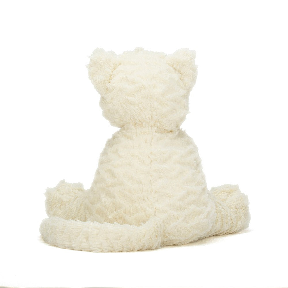 Jellycat Fuddlewuddle Kitty Medium (H:23 cm)