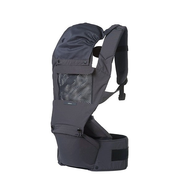 ECLEVE Hipseat Pulse line
