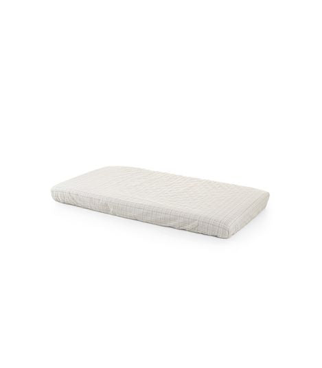 Stokke Home Bed Fitted Sheet (2pc)