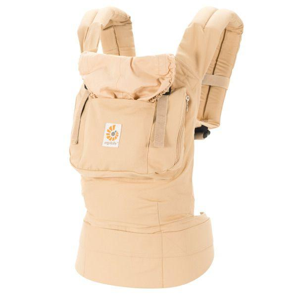 Ergobaby Carrier Original Collection