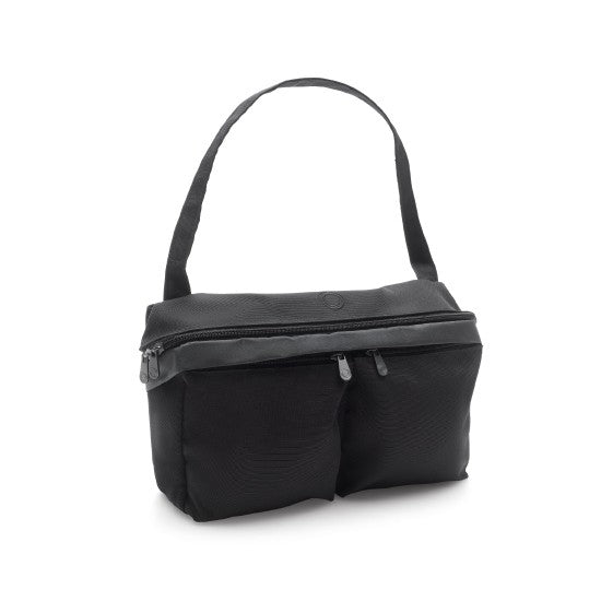 Bugaboo Organizer Bag *NEW*