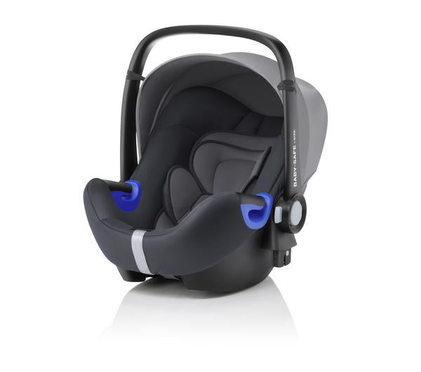 Britax Baby Safe i-SIZE